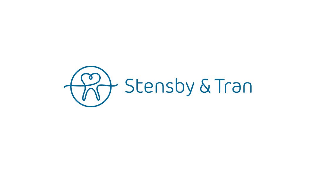 stensby-tran-logos