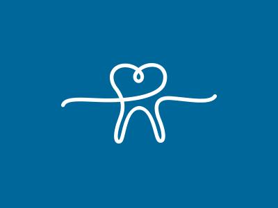 Logo, identitet og webdesign