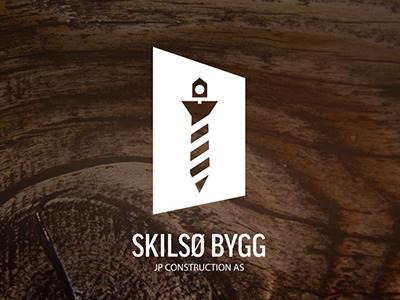 Logo, navn og slagord